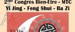 Congres Yi Jing