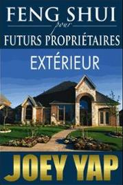 Futurs Proprietaires Exterieur