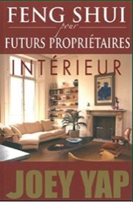 Futurs Proprietaires Interieur