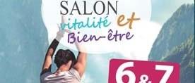 Salon Bien Etre Epinal