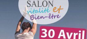 Salon Vita et Bien 2016