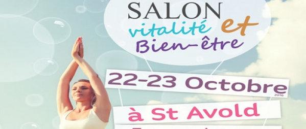 Salon Saint Avold