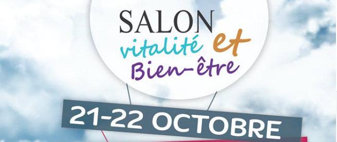 SALON SAINT AVOLD 21 ET 22 OCTOBRE 2017
